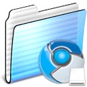 ic_portablechromium_old.jpg