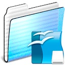 ic_portablelibreoffice.jpg