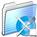 ic_PortableFeed.jpg