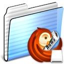 ic_PortableRSSOwl.jpg