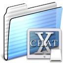 ic_PortableXChatAqua.jpg