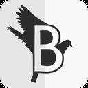 ic_birdfont.png