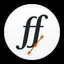 ic_fontforge.png