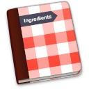 ic_ingredients.jpg