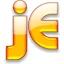 ic_jedit.jpg