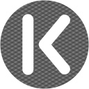 ic_kod.jpg