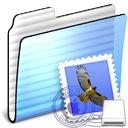 ic_p_mail_f.jpg