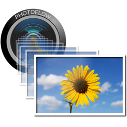 ic_photoflow.png