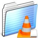 ic_portableVLC.jpg