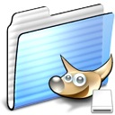 ic_portablegimp.jpg