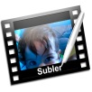 ic_subler.jpg