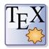ic_texmaker.jpg