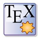 ic_texmakerx.jpg