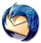 ic_thunderbird.jpg