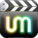 ic_umplayer.jpg