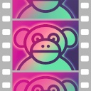 ic_videomonkey.jpg