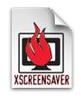 ic_xscreensaver.jpg