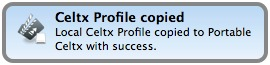 P_Celtx_ProfileOK.jpg