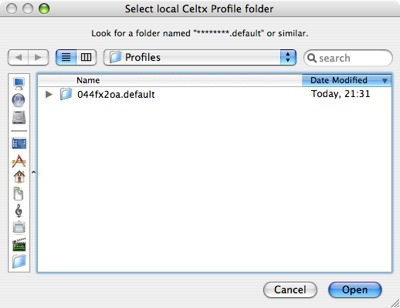 P_Celtx_SelectProfile.jpg