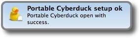 P_Cyberduck_OpenOK.jpg
