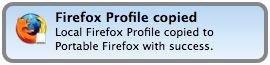 P_Firefox_ProfileOK.jpg