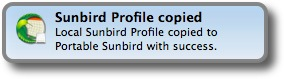 P_Sunbird_ProfileCopiedOK.jpg