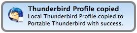 P_Thunderbird_ProfileCopiedOK.jpg