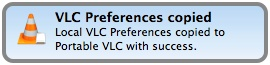 Portable_VLC_CopyPrefOK.jpg