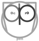 LogoProdoc.jpg