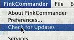 finkcommander_03.jpg