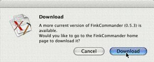 finkcommander_04.jpg