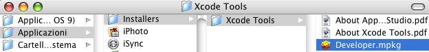 002_installerpath.jpg