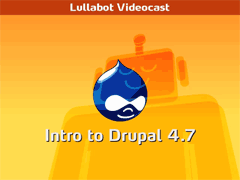 drupal47-new_0.png
