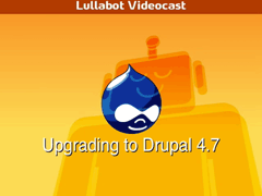 drupal47-upgrade.png