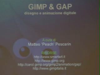 GimpGAP_320x340.jpg