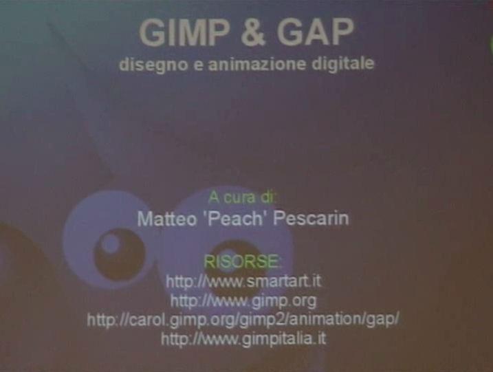 GimpGAP_720x544.jpg