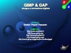 gimpgapslide.jpg