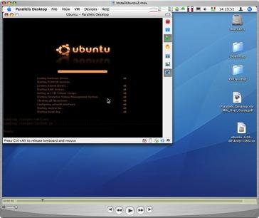 Parallels_Ubuntu01.jpg