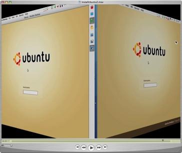 Parallels_Ubuntu02.jpg