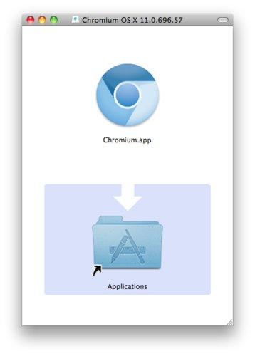 ChromiumOSX_11.0.696.57.dmg.png